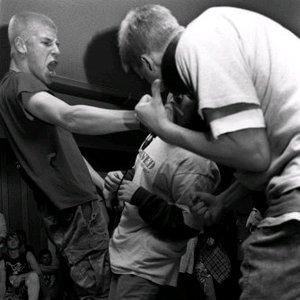 Immagine per 'Unit Pride'
