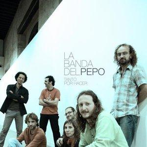 Image for 'La banda del Pepo'