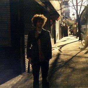 Image for 'Ben Sun'