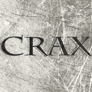 Image for 'Crax'