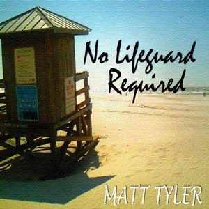 Image for 'MATT TYLER'