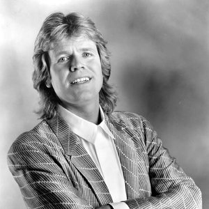 Image for 'Peter Noone'