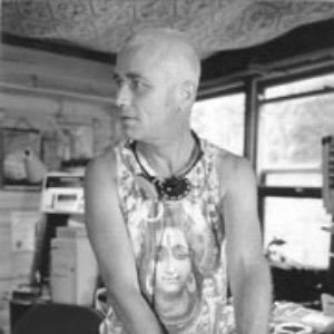 Image for 'Don Peyote'