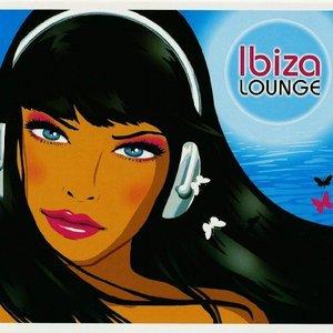 Image for 'Ibiza Lounge'