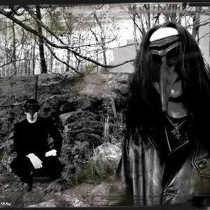 Image for 'Opera Diabolicus'