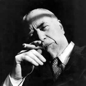 Immagine per 'Sir Thomas Beecham'