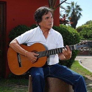 Image for 'José Escajadillo'