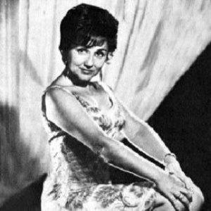 Image for 'Gigi Marga'