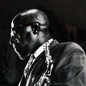 Image for 'Yusef Lateef'