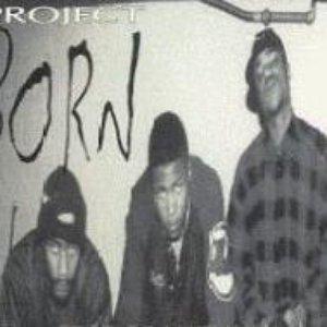 Bild für 'Project Born'