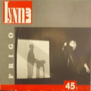 Image for 'Lynn Bau'