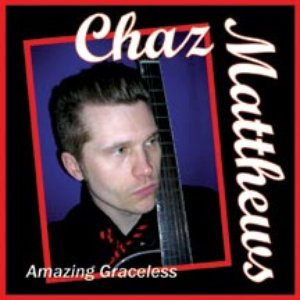 Image for 'Chaz Matthews'