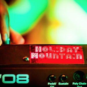 Imagem de 'Holiday Mountain'