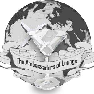 Imagem de 'The Ambassadors of Lounge'