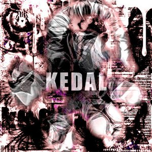 Image for 'kedal'