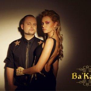 Image for 'Ba'Kardi'