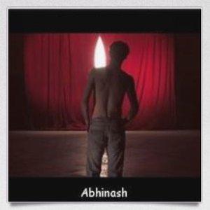 Image for 'Abhinash'
