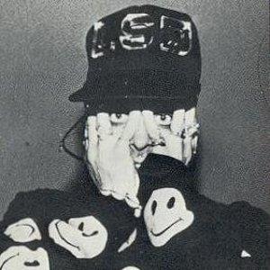 Image for 'DJ Doktor Megatrip'