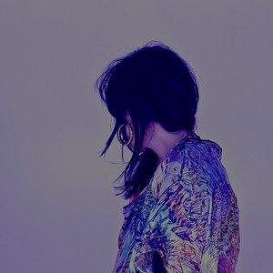 Image for 'Sara Sayed & xxxy'