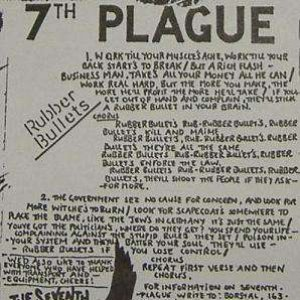 Image for '7th Plague'