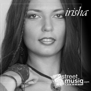 Image for 'Irisha'