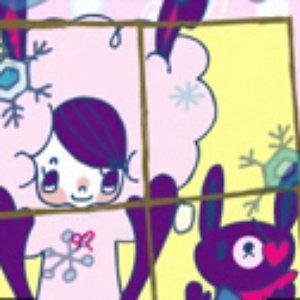 Image for 'Tatsh feat. Junko Hirata & Sayaka Minami'