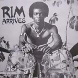 Image pour 'Rim Kwaku Obeng'