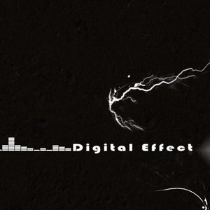 Image for 'Digital Effect'