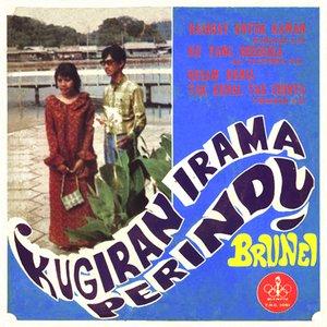 Image for 'Kugiran Irama Perindu'