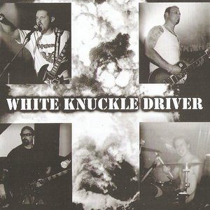 Image for 'White Knuckle Driver'