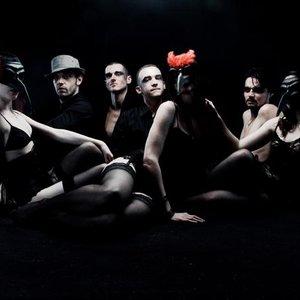 Bild für 'Ad Inferna'
