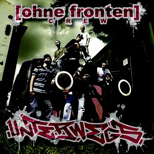 Image for '[ohne fronten] Crew'