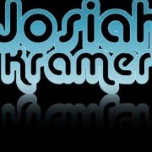 Image for 'Josiah Kramer'