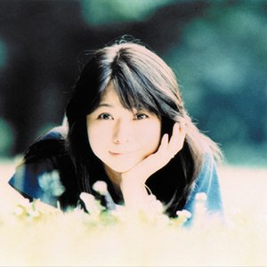 Image for '沢田聖子'