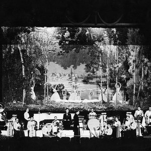 Image for 'The Original Movies Orchestra'