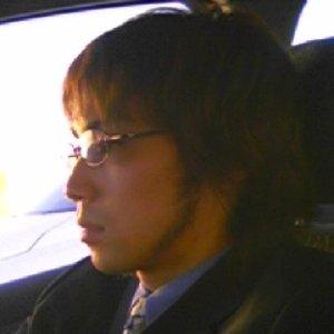 Imagem de 'Ichikawa Jun'