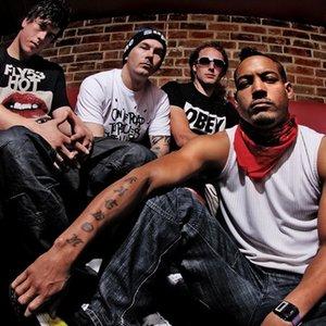 Image for 'Beatbullyz'