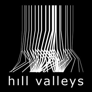 Image pour 'Hill Valleys'
