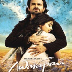 Image for 'Awarapan'