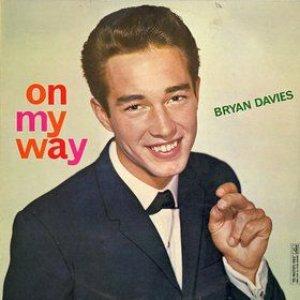 Image for 'Bryan Davies'