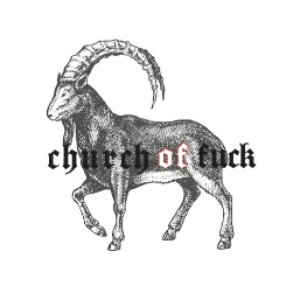 Image for 'Church Of Fuck'