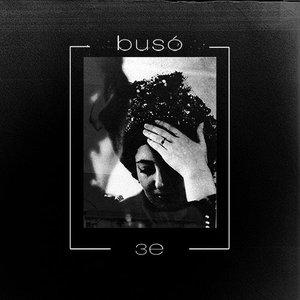 Image for 'Busó'