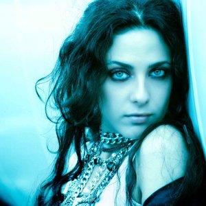 Image pour 'Alessia D'andrea'