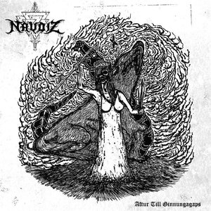 Image for 'Naudiz'