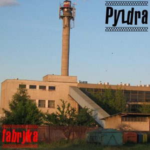 Image for 'Pyzdra'