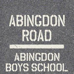 Imagem de 'abingdon boys school Feat. BASI, サッコン, FUNKYMIC'