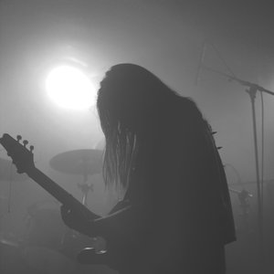 Image for 'Dispirit'