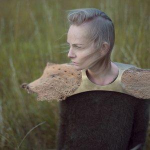 Bild für 'Kasia Stankiewicz'
