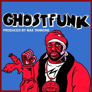 Image for 'Ghostfunk'
