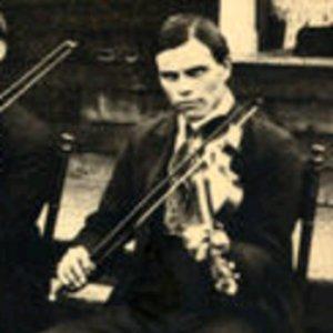 Image for 'Earl Johnson'